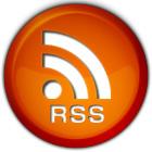 敷金返還請求.com~原状回復は内容証明で取り返すのRSSを購読